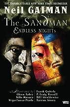 The Sandman: Endless Nights (New Edition)