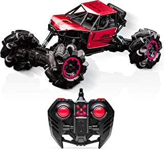 pictures of remote control monster trucks