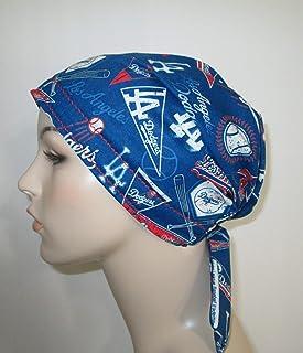 f2b8fe979 Amazon.com: Dodgers: Handmade Products