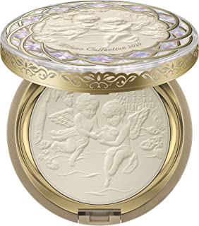 Milano Collection(ミラノコレクション) ミラノコレクション ボディフレッシュパウダー2020 アンバー・ローズの香り 30g