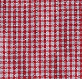 Redmon Small Basket Liner, 24 Piece