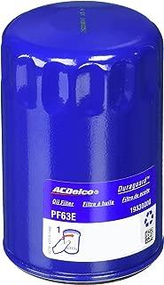 Best 2010 mercury milan oil capacity Reviews