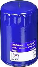 ACDelco PF63E Professional Engine Oil Filter
