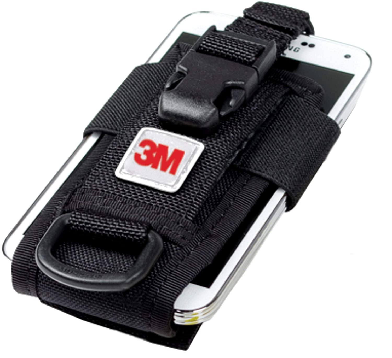 3M DBI-SALA Fall 40% OFF Cheap Sale Protection For Denver Mall Holster Tools Adj 1500088 Radio
