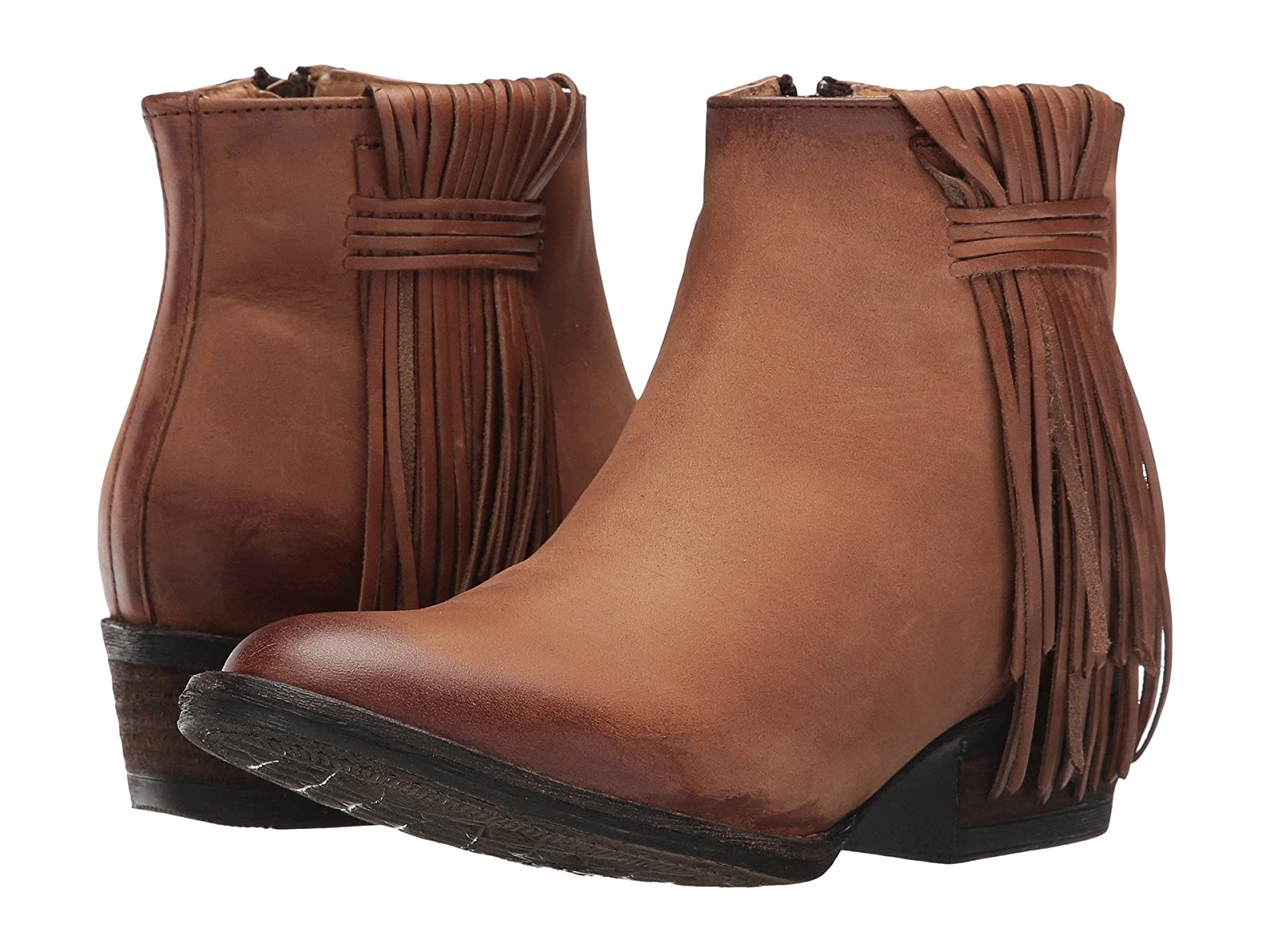 Corral Boots Q0007Affordable and distinctive shoes