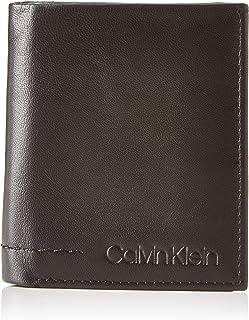 Calvin Klein FLEX MINI NS6CCCOINPASSHombreShoppers y bolsos de hombroNegro (Black) 9x2.5x10.5 centimeters (B x H x T)