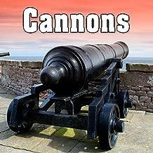cannon blast sound effect