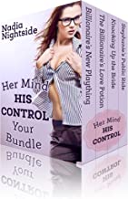 Her Mind, His Control, Your Bundle