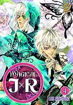 Magical JXR 4 (v. 4)