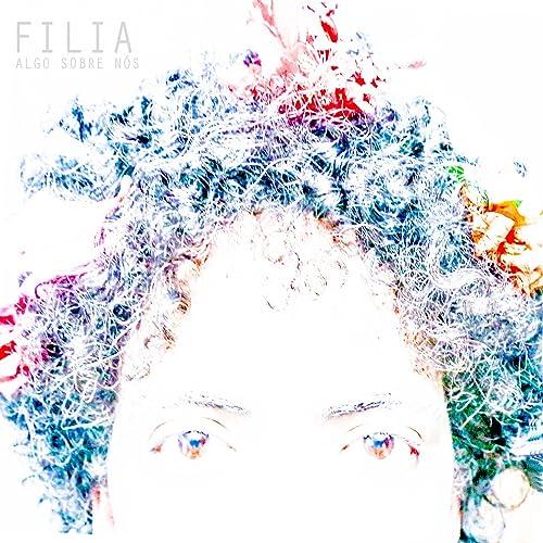 Cartas de Longa Data by Filia on Amazon Music - Amazon.com