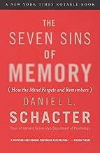 Best sins of memory Reviews