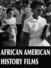 African American History Films