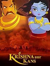 Best krishna aur kans Reviews