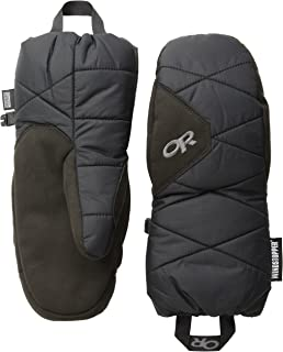 Best outdoor research phosphor mitts Reviews