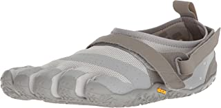 Vibram Men's V-Aqua Grey Walking Shoe