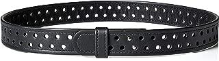 Safariland LS SL SL032-40-26 SL 032 Ells Comp Belt 40 Nib Tactical Bag Accessories