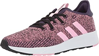 adidas Womens Questar X BYD Running Shoe