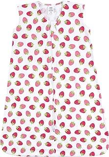 Luvable Friends Unisex Baby Safe Wearable Sleeping Bag/Sack/Blanket