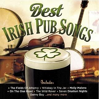 Best celtic pub songs Reviews