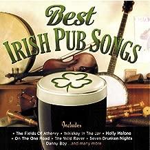 slow irish songs