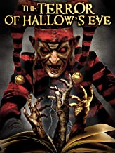 watch the terror of hallows eve