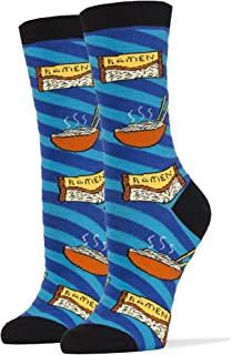 ooh yeah socks