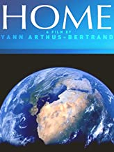 Best yann arthus bertrand home Reviews