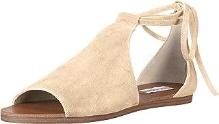 Best steve madden elaina lace up sandal Reviews