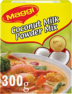 Maggi Coconut Milk Powder Mix 300g