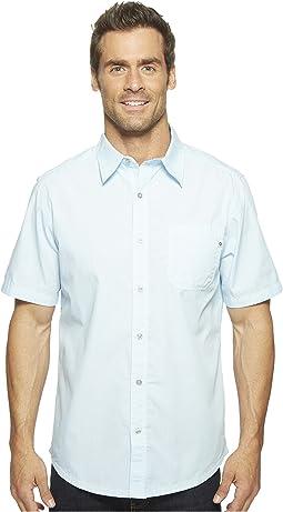 Dorset Short Sleeve