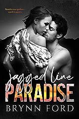 Jagged Line Paradise Kindle Edition