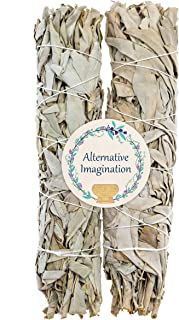 Best where to purchase white sage Reviews