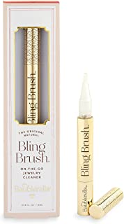 baublerella bling brush