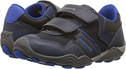 Geox Kids Jr Arno 13 (Toddler/Little Kid)