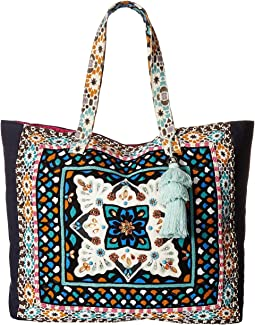 Steve Madden Colleen Tote