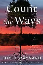 Count the Ways: A Novel