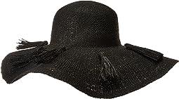 L*Space Beach Weekend Hat