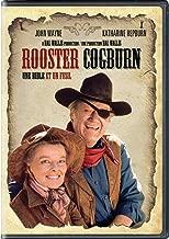 movie rooster cogburn filmed