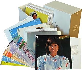 岩崎良美 Debut 30th Anniversary CD-BOX