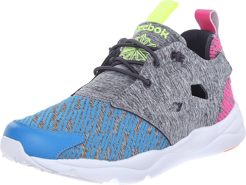 Popular brand Gifts Reebok Women's Shoes Running