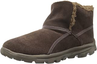 Skechers Performance Women's On-The-Go Chugga Bootie