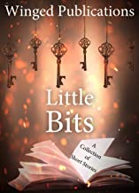 Little Bits: A compilation of short stories from the authors of Winged Publications