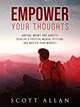 Best free your thoughts Reviews