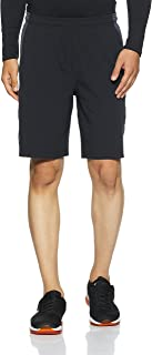 Under Armour Men's Supervent Woven Shorts