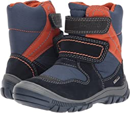 Primigi Kids - PNA GTX 8172 (Toddler/Little Kid)