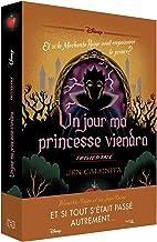 Un jour ma princesse viendra : Et si la Méchante Reine avait empoisonné le prince ? (Twisted Tale)