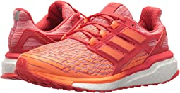 adidas Running - Energy Boost