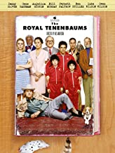 Best the royal tenenbaums Reviews