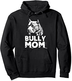 american bully clothing
