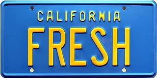 Best 1950 california license plate Reviews